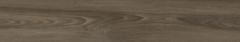 Виниловая плитка ПВХ Виниловая плитка ПВХ Moduleo Transform Baltik Maple 28976