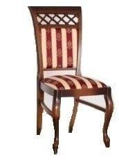 Кухонный стул ЗОВ Ибица