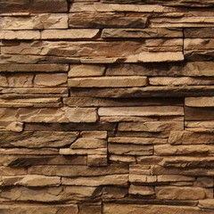 Искусственный камень Royal Legend Викос 12-540
