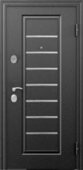 Входная дверь Входная дверь Torex Delta Mirror M VDM-2N
