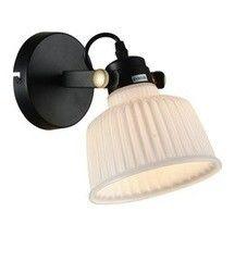 Настенно-потолочный светильник Omnilux Zamora OML-28201-01