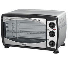 Микроволновая печь Микроволновая печь Mystery MOT-3325