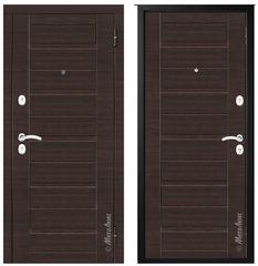 Входная дверь Входная дверь Металюкс Стандарт М300
