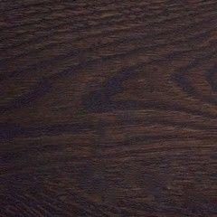 Паркет Березовый паркет Woodberry 1800-2400х180х21 (Бельгийский шоколад)
