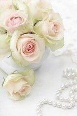 Фотообои Фотообои Vimala Ваза с розами