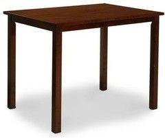 Обеденный стол Обеденный стол из Малайзии Домовой Cos.T