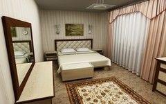 Спальня Эра Модель СП-12