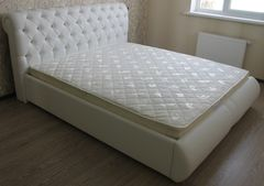 Кровать Кровать Atatel Честер 160x200