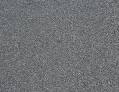 Комплектующие для кровли Shinglas Ендовный ковер Серый камень