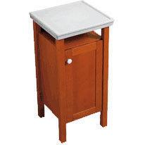 Мебель для ванной комнаты Villeroy & Boch Century Тумба