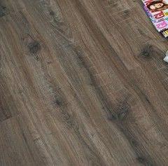 Виниловая плитка ПВХ Виниловая плитка ПВХ Fine Floor FF-1322 Light Дуб Роквуд