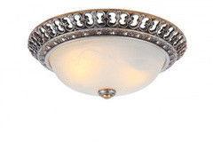 Настенно-потолочный светильник Arte Lamp TORTA A7132PL-2SA