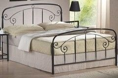 Кровать Кровать Signal OSLO