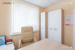 Мебель для руководителя Мебель для руководителя Мебель Холл Профилайт