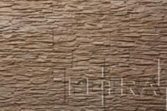 Искусственный камень Petra Сахара 04П2 (370х85х15)