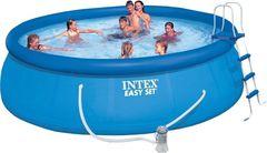 Бассейн Бассейн Intex 26168NP Easy Set 457x122
