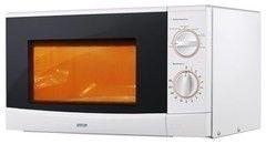 Микроволновая печь Микроволновая печь Mystery MMW-2012