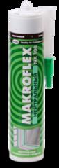 Герметик Герметик Makroflex NX108 (белый)