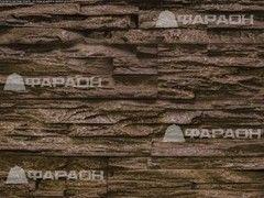 Искусственный камень Фараон (Стоунгрув) Песчаник 13.01.05
