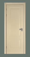 Межкомнатная дверь Межкомнатная дверь Древпром Л90