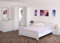 Спальня Интерлиния Севилья-3