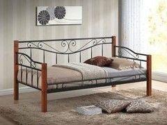 Кровать Кровать Signal Kenia (90x200)