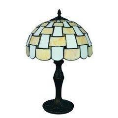 Настольный светильник Omnilux OML-80104-01