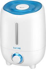 Lumme Lumme LU-1556 (Синий сапфир)