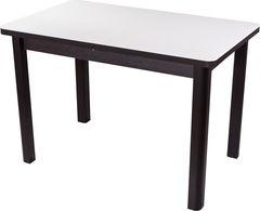 Обеденный стол Обеденный стол Домотека Альфа ПР КМ (ВН 04 04) 70x110(147)x75
