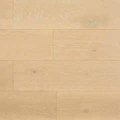 Паркет Паркет TarWood Classic Oak Nordman 14х140х600-2400 (натур)