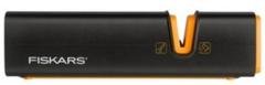 Точильно-шлифовальный станок Fiskars Xsharp (120740)