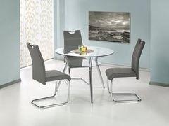 Обеденный стол Обеденный стол Halmar BECKER