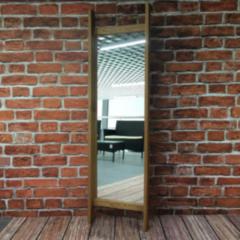Зеркало РБ LB-MF-002