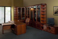 Мебель для руководителя Мебель для руководителя Гомельдрев кабинет Купава