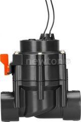 Система автоматического полива Gardena Клапан Gardena Клапан для полива 24 В [1278-27]