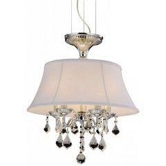Светильник Светильник Arte Lamp Supreme A1400PL-5CC