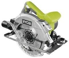 Пила Пила RYOBI RCS 1600-PG
