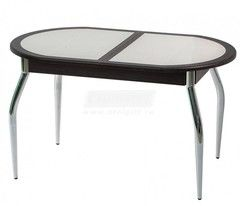 Обеденный стол Обеденный стол СтолПлит Рим СК02