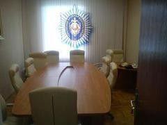 Мебель для персонала Антарес-Дисконт Пример 37