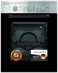 Духовой шкаф Духовой шкаф Schaub Lorenz SLB EE4410