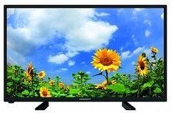 Телевизор Телевизор Horizont 32LE5317D