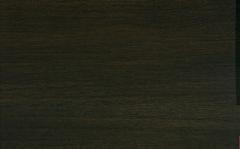 Ламинат Ламинат Balterio Conference коллекция