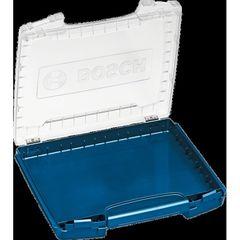 Bosch Ящик для инструментов Bosch i-BOXX 53