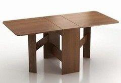 Обеденный стол Обеденный стол MillWood Веор СТК-1