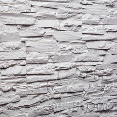 Искусственный камень Air Stone Монако А08.У