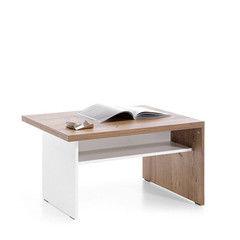 Письменный стол Taranko Como CM-S3