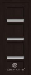 Межкомнатная дверь Межкомнатная дверь CASAPORTE ЛИВОРНО 05 ДО