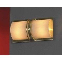 Настенно-потолочный светильник Lussole Bissuola LSQ-9992-04