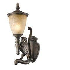 Уличное освещение FAVOURITE Guards 1337-1WL