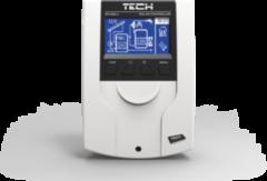 Терморегулятор Терморегулятор Tech ST-402n